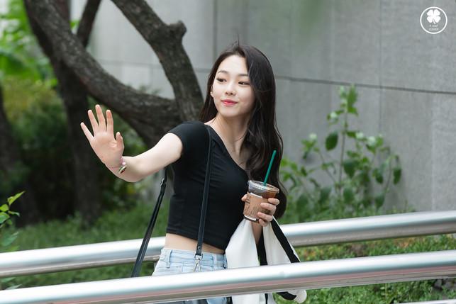 170825 Kang Mina 03