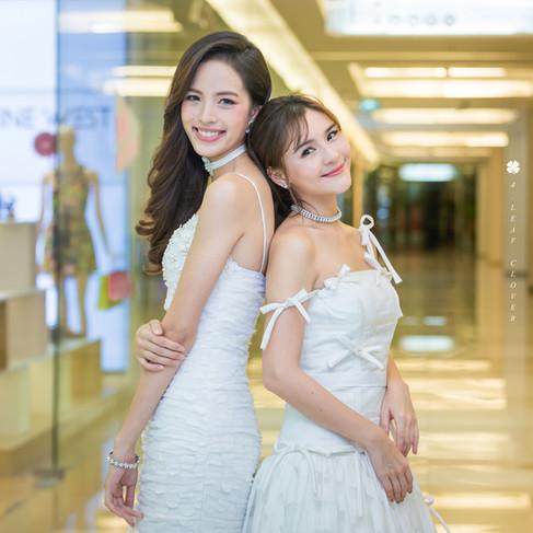 Nychaa & Aom 01