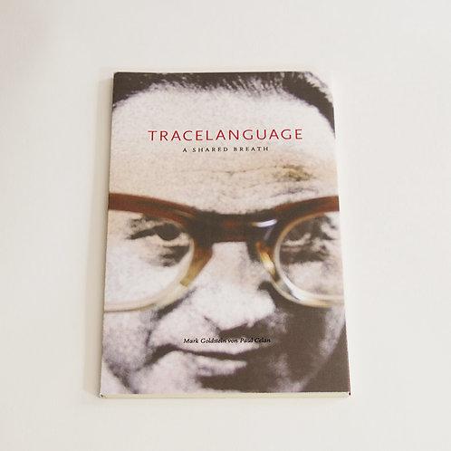 Tracelanguage