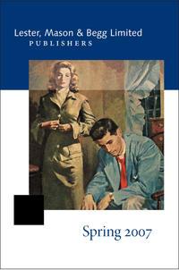 LMB 2007 Catalogue