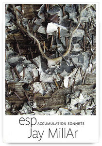 esp: accumulation sonnets