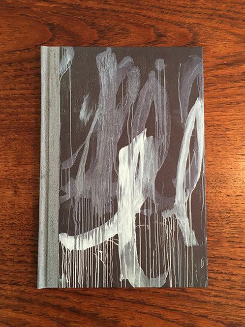 Tracelanguage · Hardcover