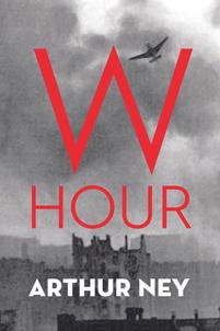 W Hour