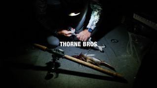 Thorne Bros.jpg