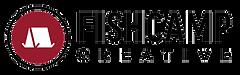 Copy%20of%20Fishcamp-Creative-Header-Log