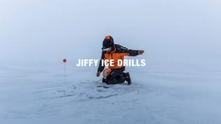 JIFFY-WEB.jpg