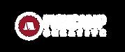 Fishcamp Creative Logo-02.png