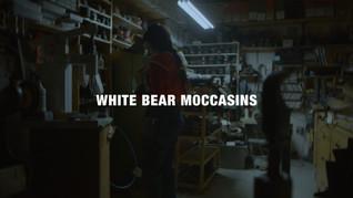 WHITE-BEAR-WEB-CONDENSED.jpg