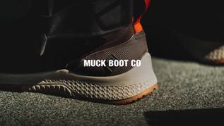 Muck Boot.jpg