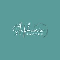 Stephanie_Haynes-06.png
