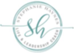 Stephanie(White)-02_edited.png