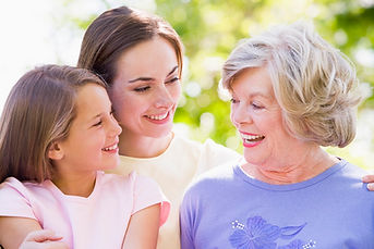 grandmother-with-adult-daughter-and-gran
