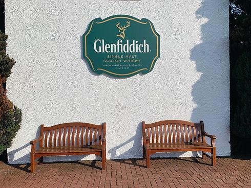 Glenfiddich-Distillery.jpg
