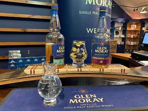 Glen-moray-distillery.jpg