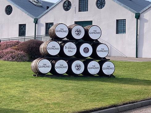 Glenlivit-Distillery.jpg
