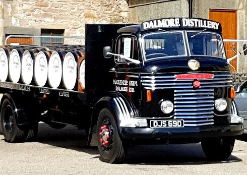 Dalmore-Distillery.jpg