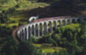 Glennfinnan-Viaduct.jpg