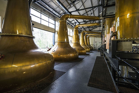 Singleton whisky.jpg