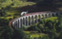 glenfinnan-viaduct.jpeg