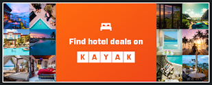 DESIGN_IMAGE_KAYAK_Travel-Guides_RECTANG