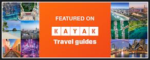 DESIGN_IMAGE_KAYAK_Travel-Guides_RECTANG