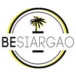 logo_besiargao.jpg