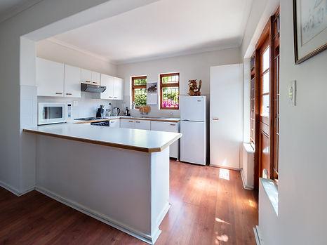 kitchen renovation dream home penang mal