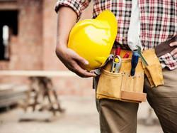 worker renovation dream home penang mala
