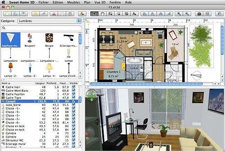 space floor plan interior design dream h