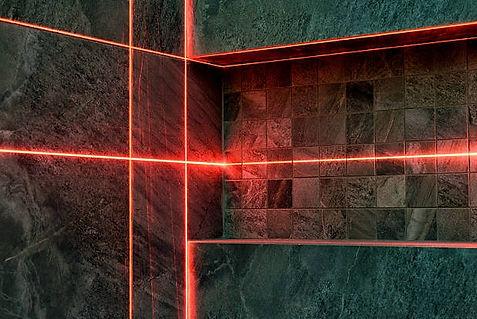 laser%20measurement_edited.jpg