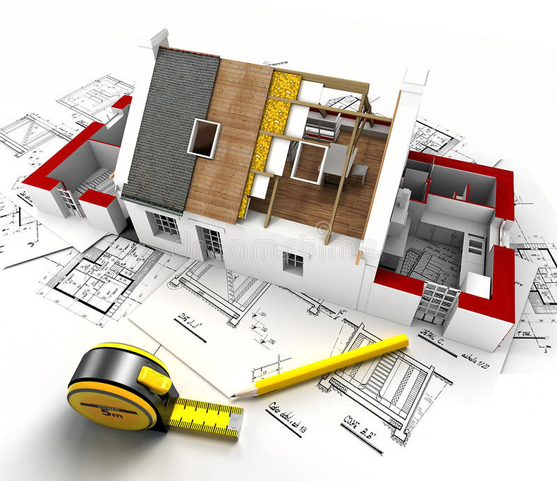 How much does it cost to renovate a whol
