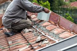 roof repair dream home renovation id pen