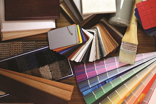DH Interior Design Material.jpg