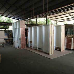Dream Home Interior Design Penang Malays