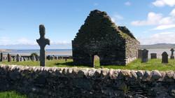Kilnave Chapel