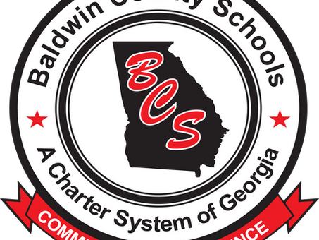 BCSD Grieves the Loss of a Member of Our School Community