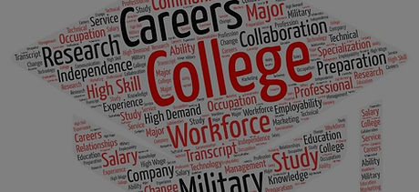 College%20and%20Career%20Grad%20Hat%20pi