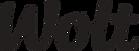 wolt-logo-8C99A6DA76-seeklogo.com.png