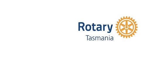 Rotary_Tasmania.jpeg