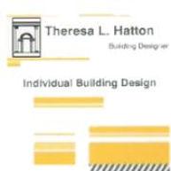 Therese Hatton Building Design.jpg