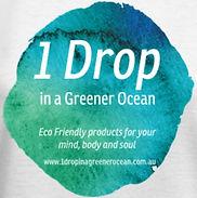 1 drop in a greener ocean.jpg