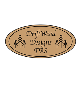 Driftwood designs.png