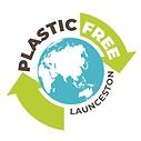 Plastic Free logo.png