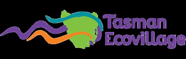 tasman-ecovillage-logo.png