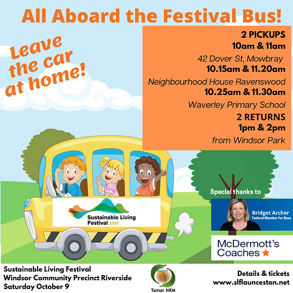Catch the Festival Bus-2.png