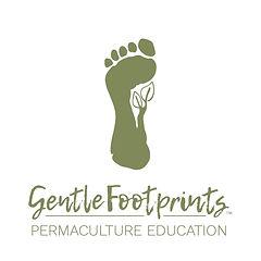 Gentle Footprints.jpg