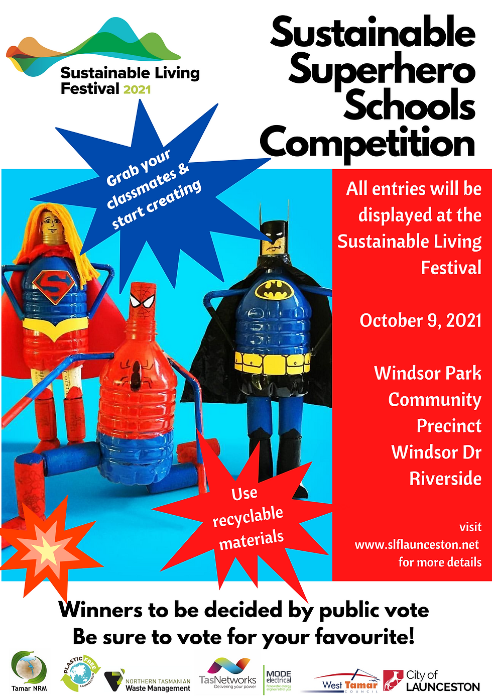 Sustainable Superhero Schools Competition-4.png