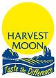 Harvest Moon Taste the Difference Logo.j