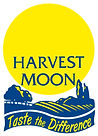 Harvest Moon Taste the Difference Logo.j