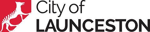 city-of-launceston-logo-rgb.jpg